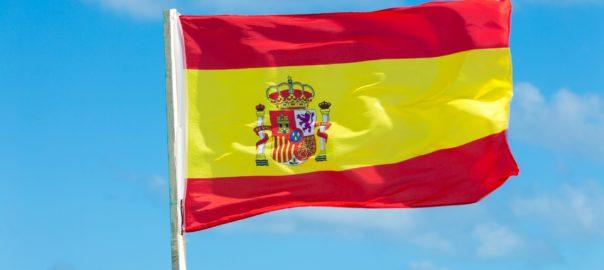flag - spanish - spanish-flag-1464084072Hvb