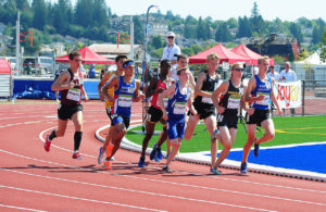 blog - sports - Track_and_Field_ runners