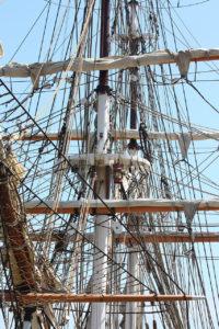 blog-rigging-on-ships-3