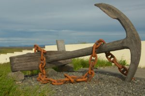 blog-sailing-anchor