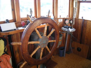 blog-sailing-wheelhouse