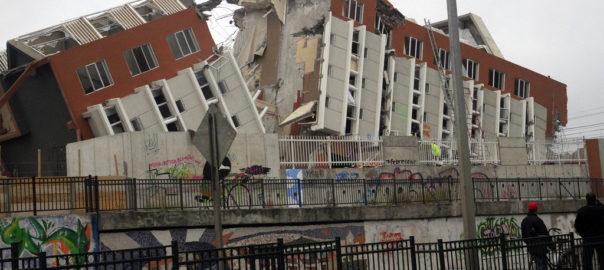 blog-trump-earthquake