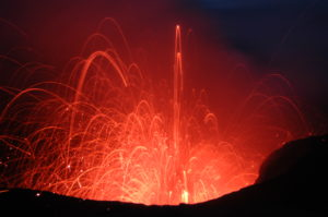 blog-trump-eruption