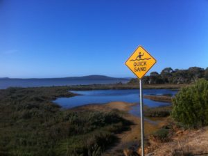 blog-nature-quicksand-warning